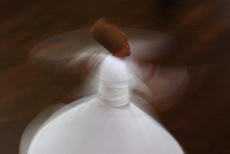 20070624 sufismus 139