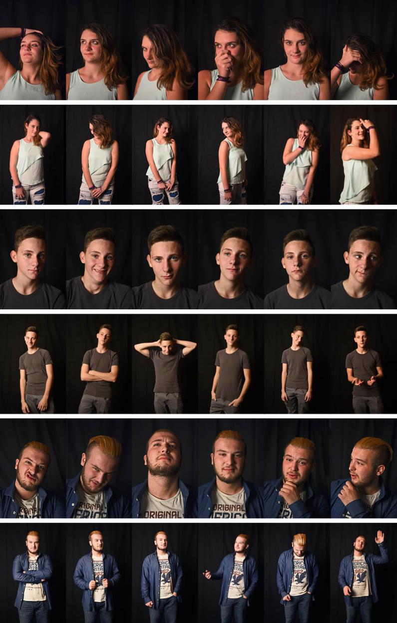 PortraitsStudio3